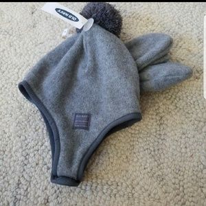7f9dfb95a2f Kids winter hat and gloves set old navy